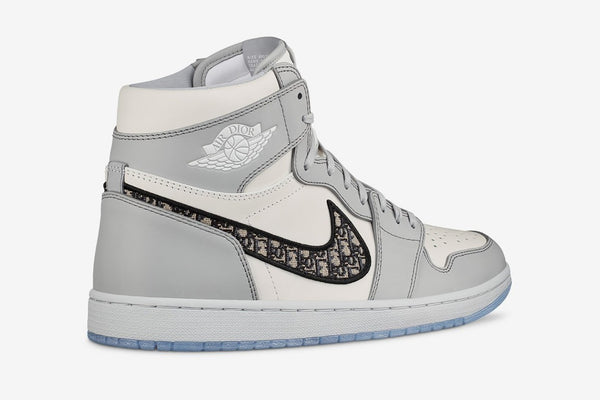 JORDAN 1 RETRO HIGH DIOR - The Edit Man London Online
