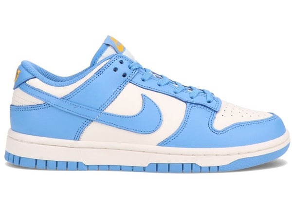 NIKE DUNK LOW COAST (W) - The Edit Man London Online