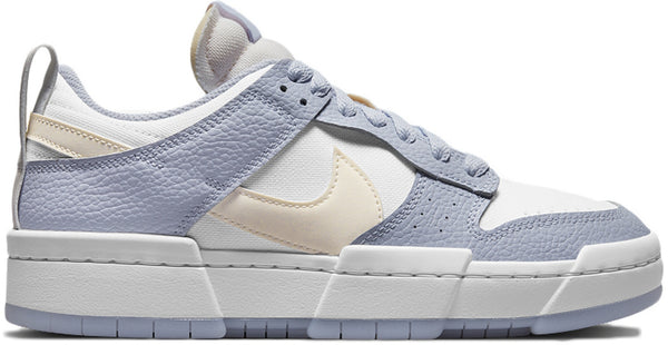 NIKE DUNK DISRUPT SUMMIT DESERT SAND - The Edit Man London