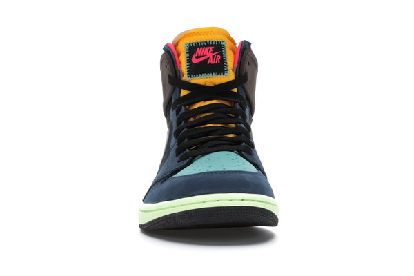 JORDAN 1 RETRO HIGH TOKYO BIO HACK - The Edit Man London Online