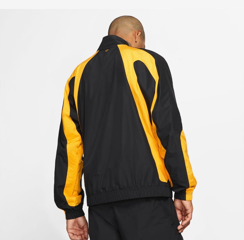 NIKE NOCTA X DRAKE JACKET - The Edit Man London Online