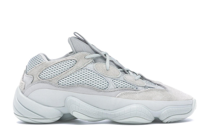 YEEZY 500 SALT - The Edit Man London Online
