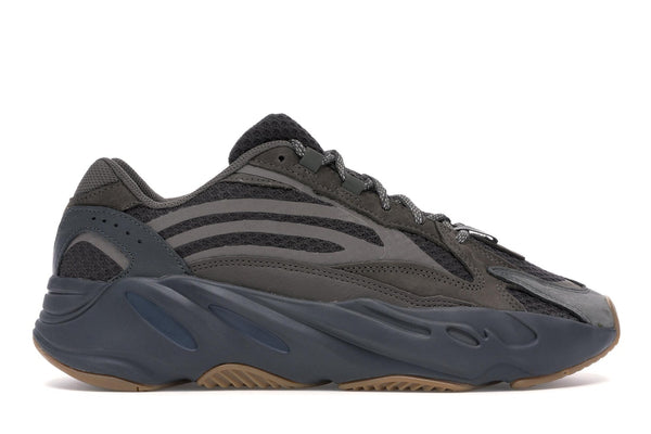YEEZY BOOST 700 V2 GEODE - The Edit Man London Online