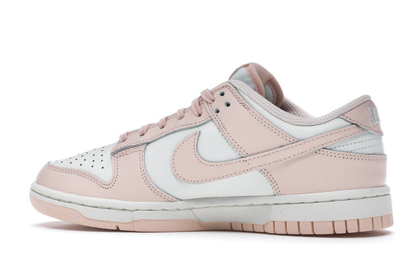 NIKE DUNK LOW ORANGE PEARL - The Edit Man London Online