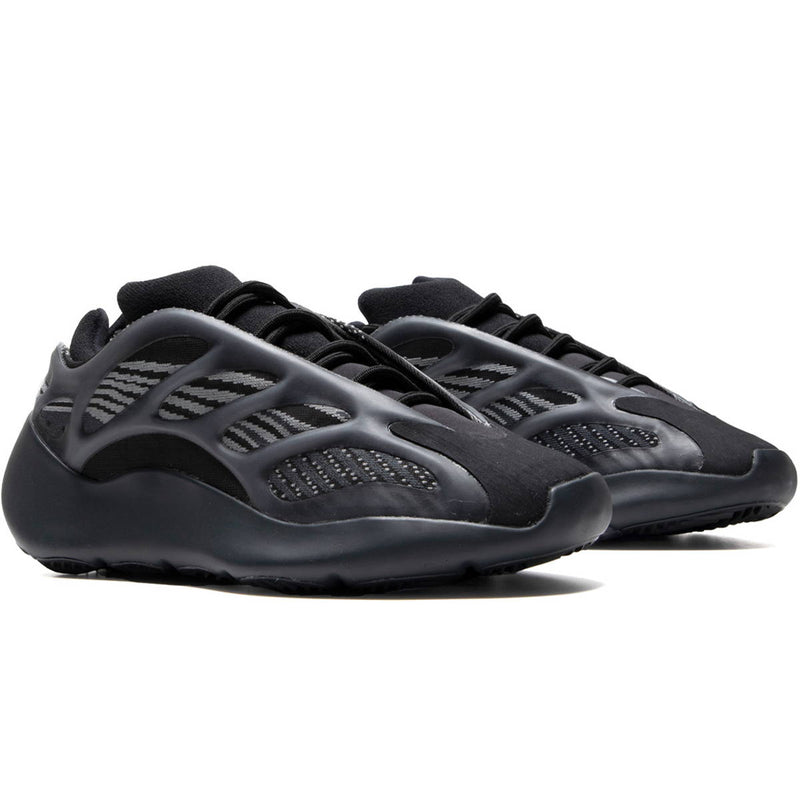 YEEZY BOOST 700 V3 ALVAH - The Edit Man London Online