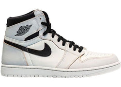 JORDAN 1 RETRO HIGH OG DEFIANT SB NYC TO PARIS - The Edit Man London Online
