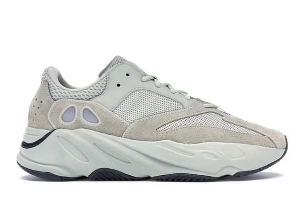 YEEZY BOOST 700 SALT - The Edit Man London Online