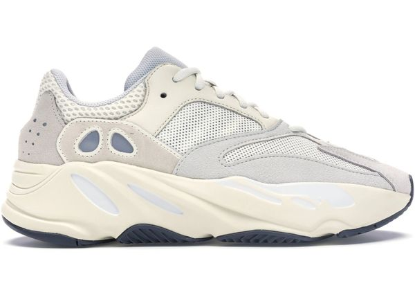 YEEZY BOOST 700 ANALOG - The Edit Man London Online