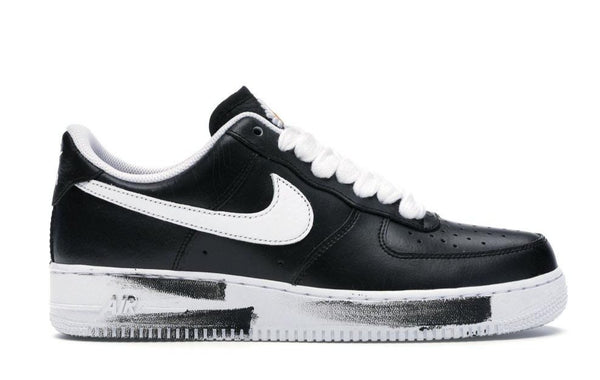 NIKE AIR FORCE 1 PEACEMINUSONE PARA-NOISE - The Edit Man London Online