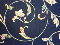 Hatley Night Fabric