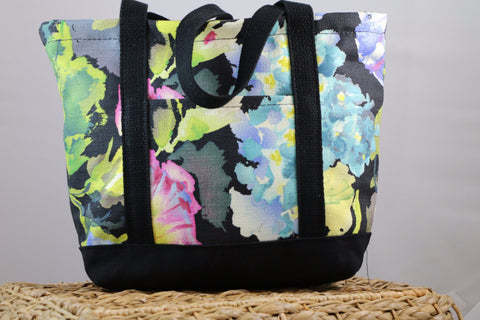 Splendid Moonbeam Small Tote