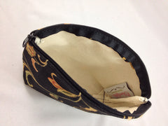 Hatley Night Cosmetic Case