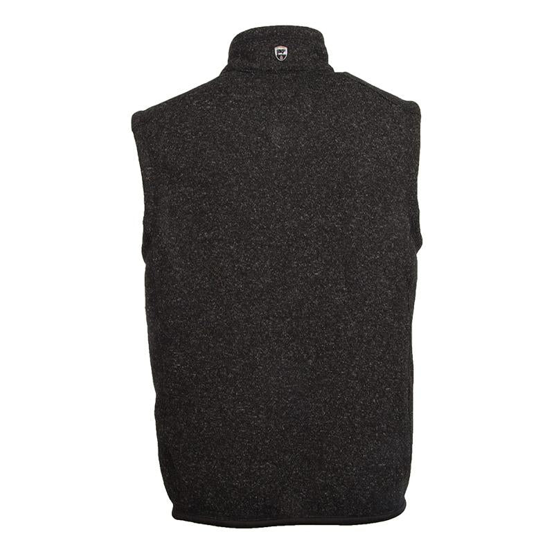 Load image into Gallery viewer, STS Alpine Vest