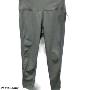 Primary Photo - BRAND:    CLOTHES MENTOR STYLE: ATHLETIC PANTS COLOR: BLACK SIZE: S SKU: 267-26790-11023