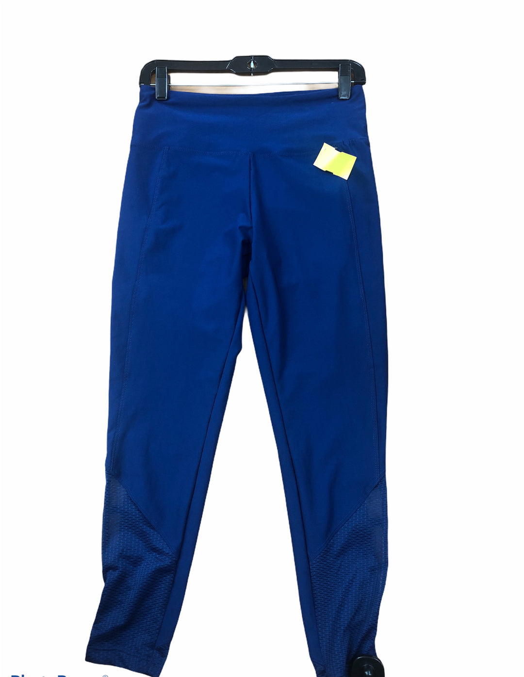 Primary Photo - brand: bally , style: athletic pants , color: blue , size: m , sku: 267-26793-1958