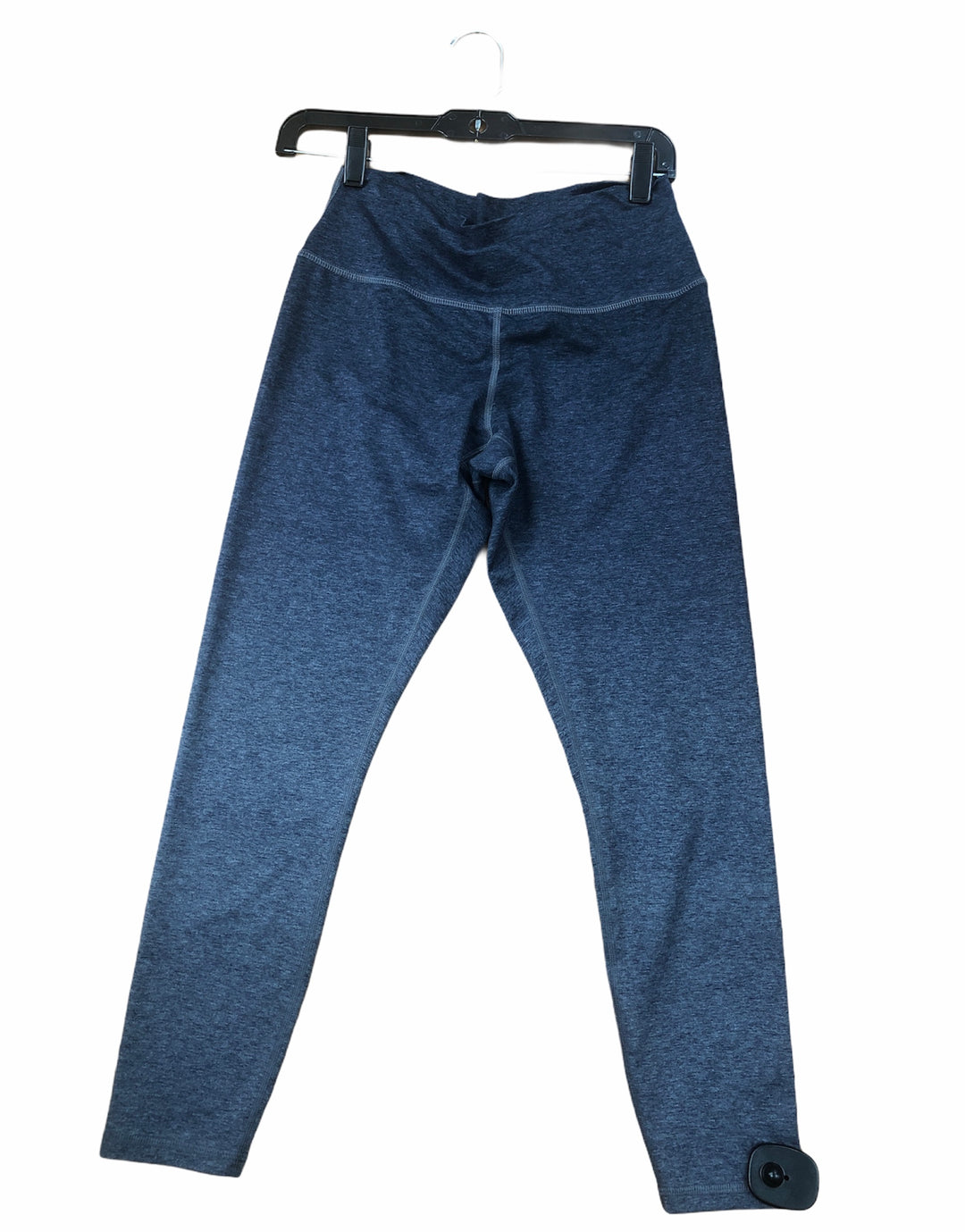 Primary Photo - brand:    clothes mentor , style: athletic pants , color: purple , size: 8 , sku: 267-26791-711