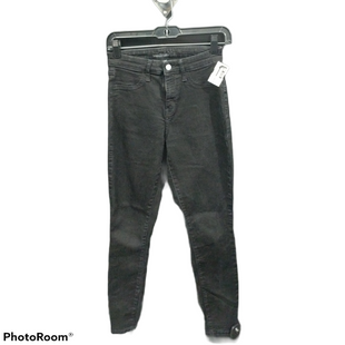 Primary Photo - BRAND: WILD FABLE STYLE: JEANS COLOR: DENIM SIZE: 2 SKU: 267-26790-11273