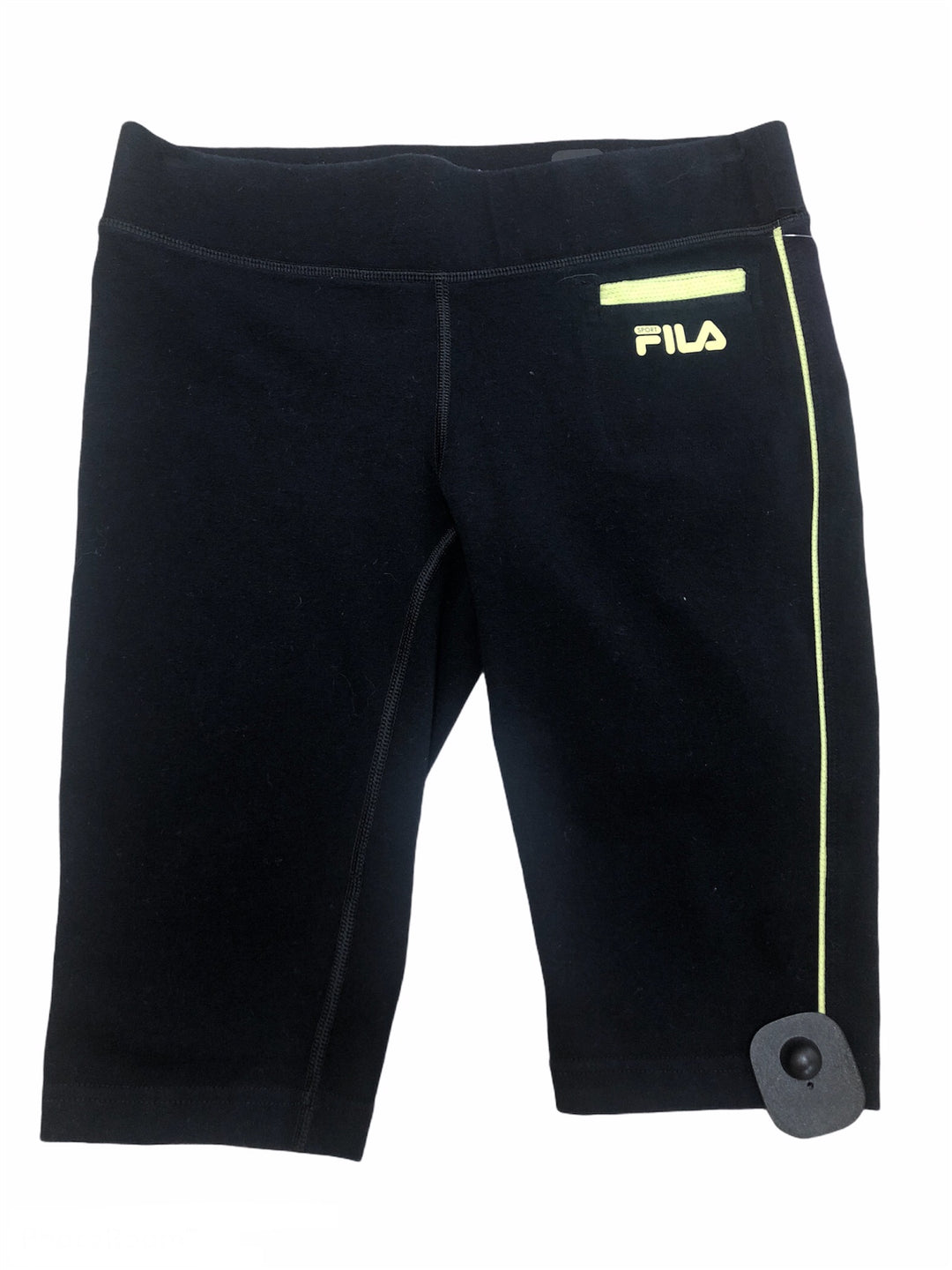 Primary Photo - brand: fila , style: athletic shorts , color: navy , size: xs , sku: 267-26790-2000
