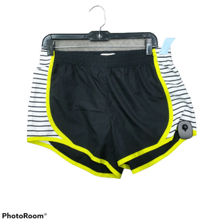 Primary Photo - BRAND: MUDPIE STYLE: ATHLETIC SHORTS COLOR: BLACK SIZE: S SKU: 267-26752-5796