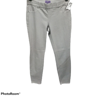 Primary Photo - BRAND:    CLOTHES MENTOR STYLE: PANTS COLOR: GREY SIZE: 2 OTHER INFO: Y NDJ - SKU: 267-26793-6153