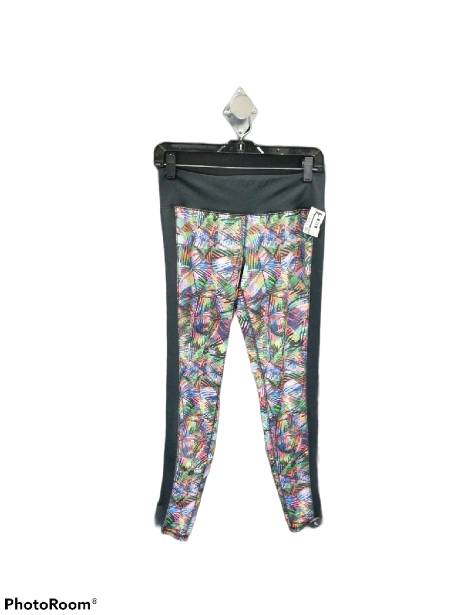 Primary Photo - brand: mossimo , style: athletic pants , color: multi , size: m , sku: 267-26793-5181