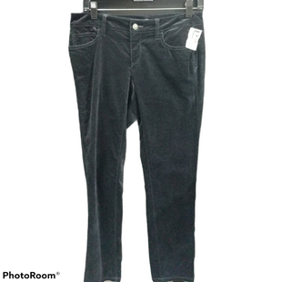 Primary Photo - BRAND: ANN TAYLOR LOFT STYLE: JEANS COLOR: BLACK SIZE: 2 SKU: 267-26778-2498