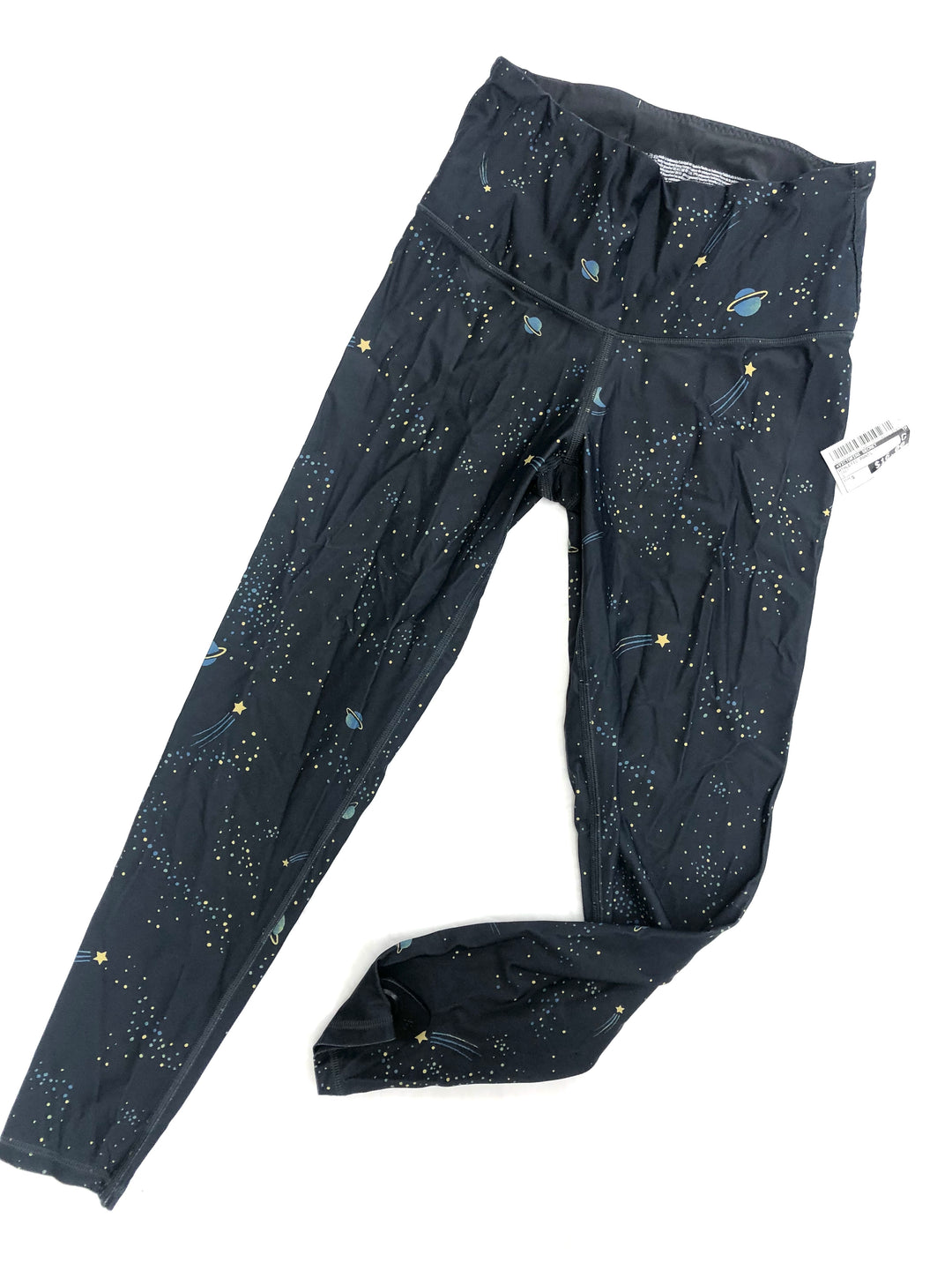Primary Photo - brand: victorias secret , style: athletic pants , color: grey , size: s , sku: 267-26790-4427