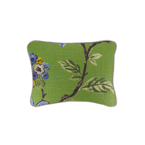 Cotton Pillow Cover, Les Fauves  (12x16)