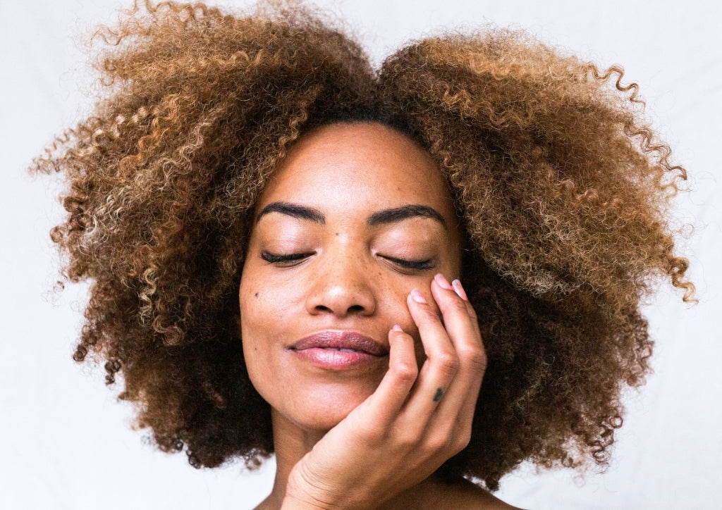 The best simple skincare routine