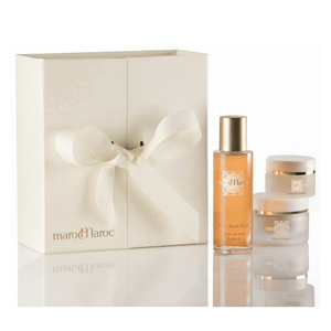 Gift Set marocMaroc Bain Sublime Gift Set