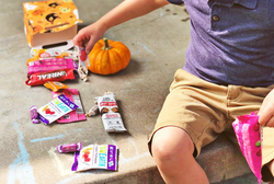 5 Fun Halloween Scavenger Hunt Ideas