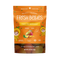 Two To Mango Toddler Snack - .75oz