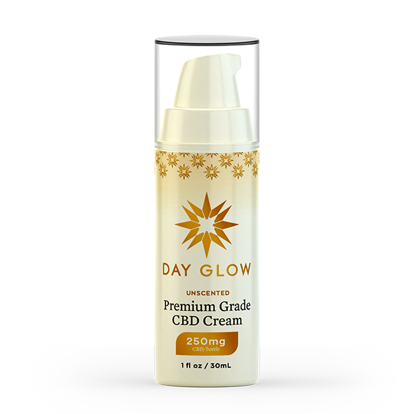CBD LOTION, , copy-of-cbd-oil-natural-extract-5,  - Day Glow USA