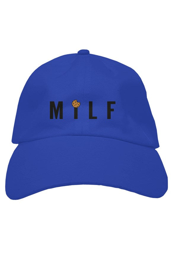 MiLF Hat: Daddy