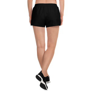 Sport Cookie Short