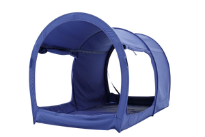 The Ultimate Bed Tent Lite