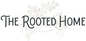 The Rooted Home ND