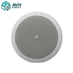 "Apart CM608 Audio 8 OHM 6.5"" in-ceiling Two-way Loud Speaker"