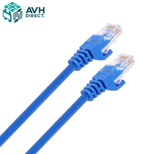 Alogic Network Cable Cat6 30M