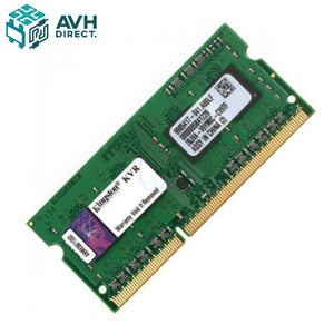 Kingston 4GB DDR3 SODIMM