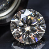 "MOISSANITE DEF ""Premium Brilliance"" - SOPHYGEMS"