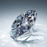 MOISSANITE GH Brilliance Forever - SOPHYGEMS