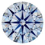 "MOISSANITE GHI ""Brilliance Forever"" - SOPHYGEMS"