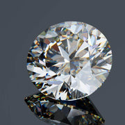 MOISSANITE IJ Brilliance&Shine - SOPHYGEMS