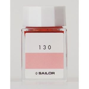 Sailor Ink Studio 100