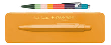 Load image into Gallery viewer, Caran D'Ache 849 Ballpoint Paul Smith Limited Edition