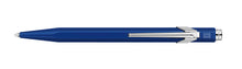 Load image into Gallery viewer, Caran D'Ache 849 Ballpoint Classic