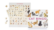 Load image into Gallery viewer, Cat Bingo