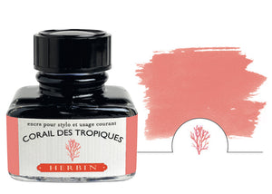 J. Herbin Inks 30 mL bottle
