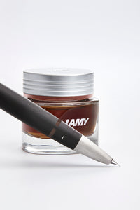 LAMY Crystal, Premium Fountain Pen Inks 30 mL